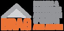 BRAG Ann Arbor logo - Official - web.png
