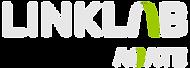 LINKLAB-G.png