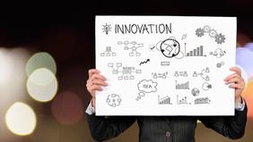 Inovação: Decisões precisam ser tomadas!