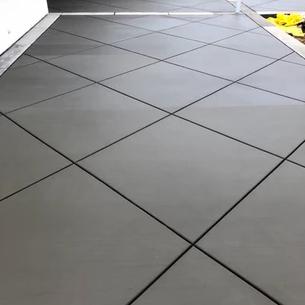Concrete Replacement Houston - Concrete
