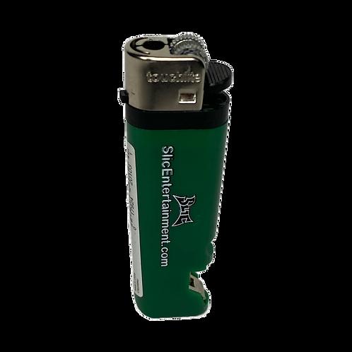 Slic Lighter/Bottle Opener