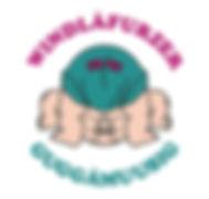logo_wf_edited.jpg