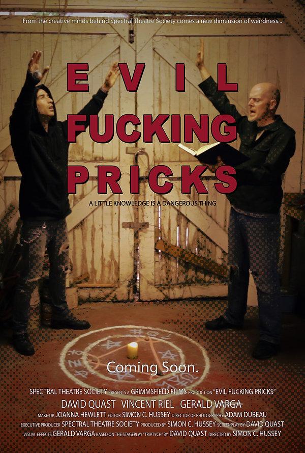 Evil Fucking Pricks Postersml.jpg