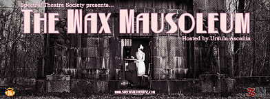 Wax Mausoleum Ad.jpg