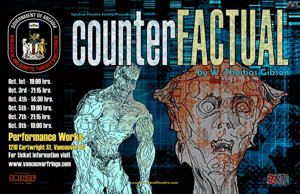 Counterfactual Poster.jpg