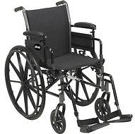 Drive_wheelchair_1024x1024.jpg