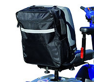 Splash_Mobility_Scooter_Bag.jpg