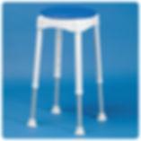 swivelling shower stool.JPG