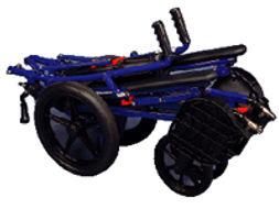 Stowaway Wheelchair (NRS) 1578.jpg