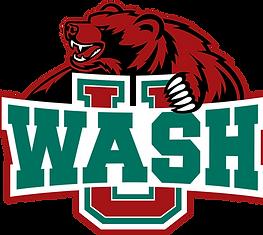 WashU.png