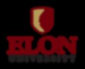 elon-signature-primary-centered-maroon-g