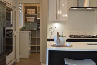 kitchen-1078876_1280.jpg