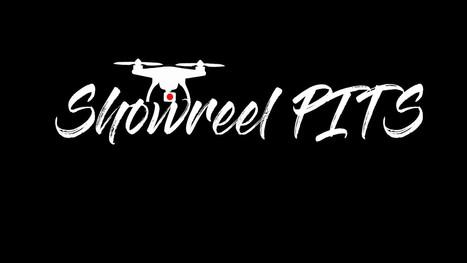 Showreel P!TS