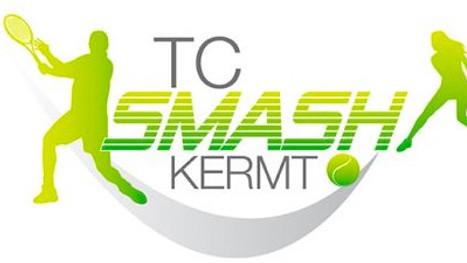 TC Smash Kermt