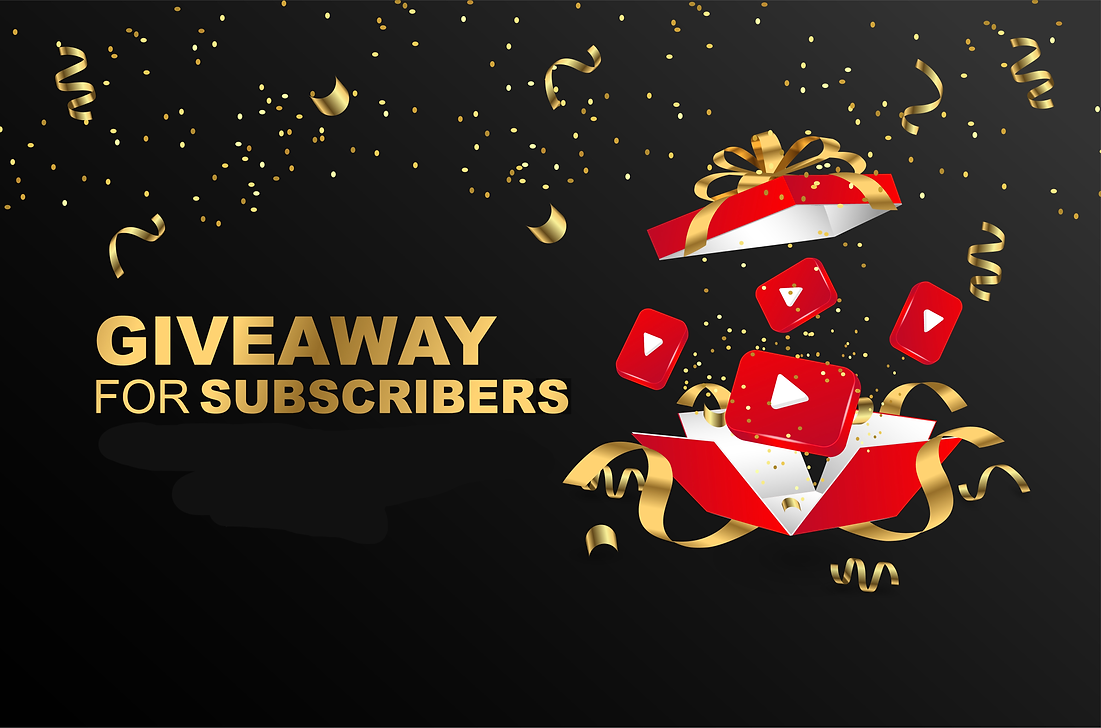 Giveaway Subscribers.png