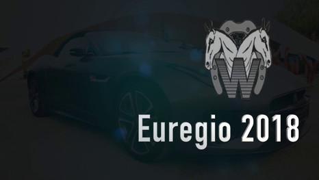 Euregio Woutershof 2018