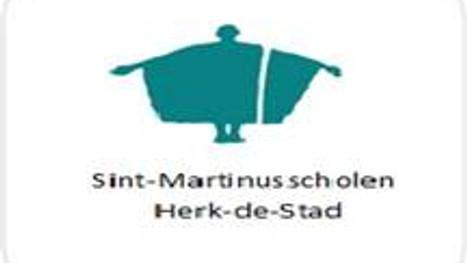 Sint-Martinus Scholen Herk-de-Stad