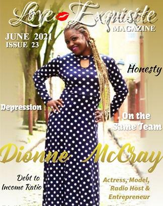 June 2021 Lovve Exquisite  Mag Cover.jpg