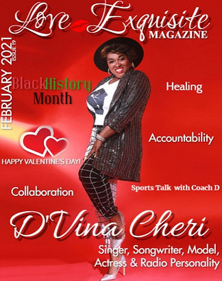 Feb 2021 mag cover.jpg