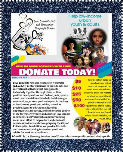 Fundraising Flyer Learn.jpg