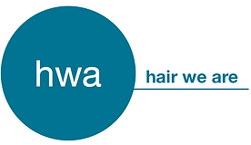 HWA Logo New Colour Large.png