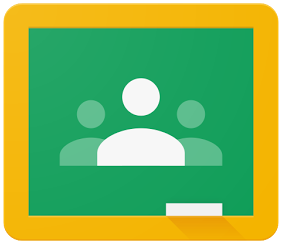 TIP! Finding assignments on Google Classroom 15/04/20