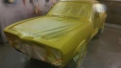 1971-Holden-Torana-LC-GTR-Coupe-Sunburst-Metallic (7)