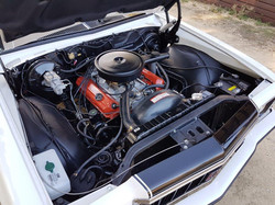 1976-Holden-HX-Monaro-GTS-Sedan-White-Cotillion  (126)
