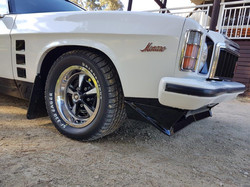 1976-Holden-HX-Monaro-GTS-Sedan-White-Cotillion  (115)