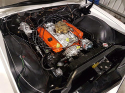 1976-Holden-HX-Monaro-GTS-Sedan-White-Cotillion  (81)