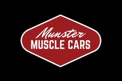 munster muscle cars logo HI RES