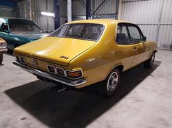 1971-Holden-Torana-LC-GTR-Coupe-Sunburst-Metallic (18)