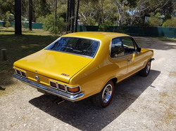 1971-Holden-Torana-LC-GTR-Coupe-Sunburst-Metallic (24)