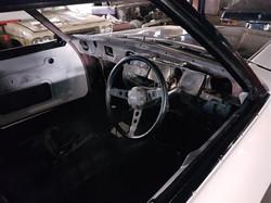 1976-Holden-HX-Monaro-GTS-Sedan-White-Cotillion  (30)