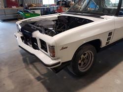 1976-Holden-HX-Monaro-GTS-Sedan-White-Cotillion  (39)