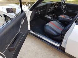 1976-Holden-HX-Monaro-GTS-Sedan-White-Cotillion  (123)