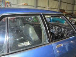 1975-Holden-Monaro-HJ GTS-Sedan-Before-Restoration-3