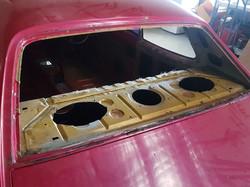1971-Holden-Torana-LC-GTR-Coupe-unrestored-interior-back