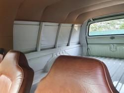 1976-Holden-HX-Sandman-Panelvan-Chamois
