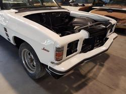 1976-Holden-HX-Monaro-GTS-Sedan-White-Cotillion  (38)