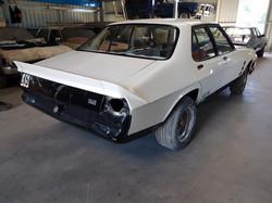 1976-Holden-HX-Monaro-GTS-Sedan-White-Cotillion  (35)
