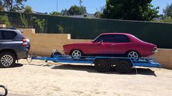 1971-Holden-Torana-LC-GTR-Coupe-unrestored