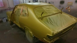 1971-Holden-Torana-LC-GTR-Coupe-Sunburst-Metallic (8)