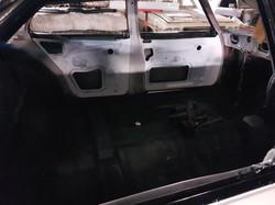 1976-Holden-HX-Monaro-GTS-Sedan-White-Cotillion  (31)