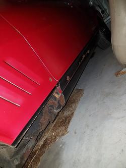 1971-Holden-Torana-LC-GTR-Coupe-Sunburst-Metallic (5)
