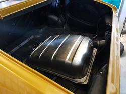 1971-Holden-Torana-LC-GTR-Coupe-Sunburst-Metallic (15)