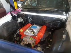 1976-Holden-HX-Monaro-GTS-Sedan-White-Cotillion  (58)