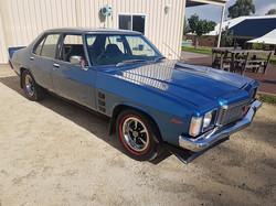 1975-Holden-Monaro-HJ GTS-Sedan-Deauville-Blue-Metallic-4