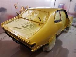 1971-Holden-Torana-LC-GTR-Coupe-Sunburst-Metallic (10)