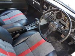 1976-Holden-HX-Monaro-GTS-Sedan-White-Cotillion  (119)